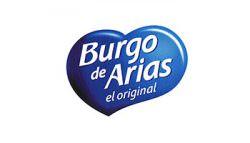 Client Logo Burgo de Arias