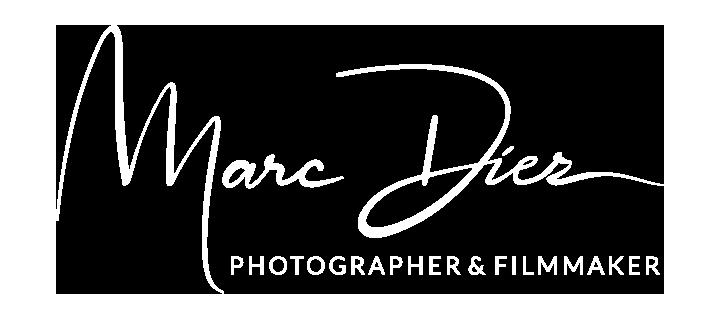 Barcelona Portrait Photographer & Filmmaker
