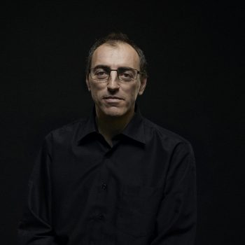 Marc Diez Portrait Photographer Barcelona Insikt Intelligence