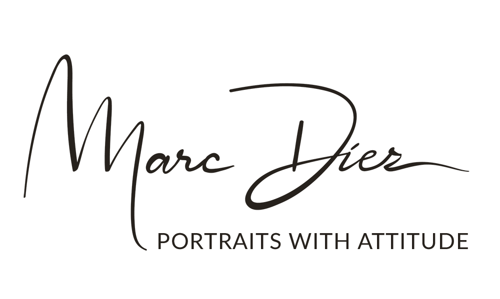 Marc Díez