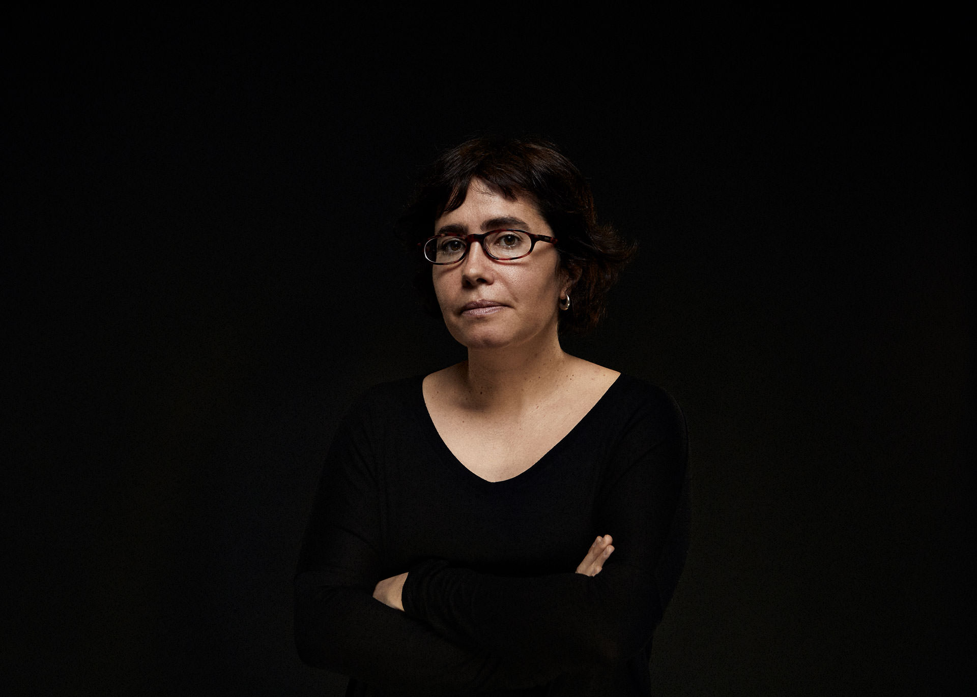 Marc Diez Portrait Photographer Barcelona Insikt Intelligence